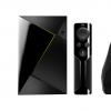 Zařízení Shield TV nyní obsahuje aplikaci Kuki