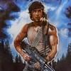 Midnight Movies pokračují: Ponrepo chystá kultovky Drive a Rambo