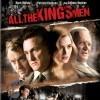 Blu-ray tituly pro 44. týden (29. října - 4. listopadu 2007)