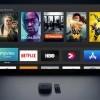 Pro Apple TV je prý plánovaná podpora Dolby Atmos