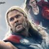 Avengers: Age of Ultron: Blu-ray trailer odhaluje exkluzivní bonusy