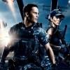 Bitevní loď na Blu-ray: Second Screen v akci (video)