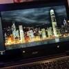 Acer přichází s vlastní obdobou retina displeje
