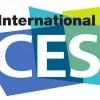 Co se chystá na CES 2017