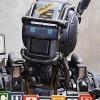 Kolekce filmů Neilla Blomkampa se odkládá na září