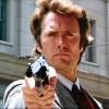 Červen - měsíc Blu-ray Clinta Eastwooda