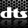 DTS odpovídá na Dolby Atmos. Představuje DTS:X