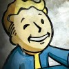 Oficiálně: Bethesda oznámila Fallout 4 (+ první trailer)