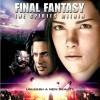 Blu-ray tituly pro 43. týden (22. - 28. října 2007)