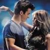 Footloose: Tanec zakázán (mini recenze Blu-ray)