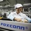 Foxconn a Sharp plánují vydání extrémně levné 60palcové TV