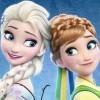 Disney vydá další kolekci krátkých filmů. Včetně kraťasu k Ledovému království
