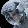 Gravitace na českém Blu-rayi: Z Deluxe edice zůstala jen šmíra