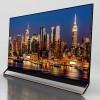 Hisense chce ještě letos uvést OLED televizi