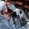 Konec konzolových her z bazaru? U PS4 a dalšího Xboxu dost pravděpodobně