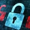 TÉMA z kolonády: Když novináři nerespektují pravidla bezpečného chování na internetu