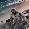 První pohled: Futurepak Nolanova Interstellaru
