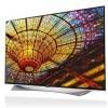 LG pro své SUHD TV pro rok 2017 sáhla po kvantových tečkách