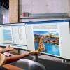 """LG představuje ultra širokoúhlé PC monitory se 49"""" a 38"""" úhlopříčkou"""