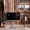"""Loewe odhaluje řadu LCD TV """"bild 5"""""""