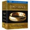 Rozšířený Pán prstenů na Blu-ray oficiálně: 15 disků a nový přepis!