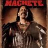 Rodriguez a jeho mexičtí hrdinové míří na Blu-ray