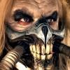 Jsou známy bonusy k novému Mad Maxovi. Slibovaná černobílá verze chybí