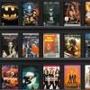 Blu-ray tituly pro 37. týden (10. - 16. září 2007)