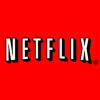 Netflix streaming pro PlayStation 3 je konečně tu!