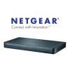 Nové multimediální přehrávače NETGEAR s internetovým připojením