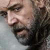 TRAILER: Russell Crowe v režii Darrena Aronofskyho zahraňuje sebe i zvířata jako Noe