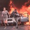 Peacemaker se pokusí zachránit Blu-ray