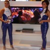IFA 2009: Philips širokoúhlý a stereoskopický