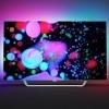 Philips odhalil svou OLED TV druhé generace