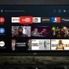 Philips začne Oreo pro své televize šířit v listopadu