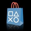 PlayStation Store nabízí HD filmy velké šestky