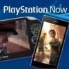 PlayStation Now: Sony startuje streamování her nejen na PS4! (CES)