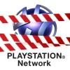 PSN stále na lopatkách, online až za několik týdnů?