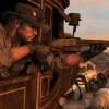 Sony chystá reklamní vstupy do her