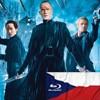 Tuzemské Blu-ray filmy - 35. týden 2011