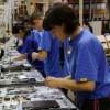 Továrna Panasonic se o svoji budoucnost neobává – zahájila výrobu Ultra HD modelu (reportáž)