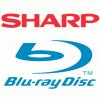Nový Blu-ray přehrávač Sharp AQUOS BD-HP22S sBD-Live