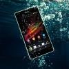 Sony v rozpadu: Soustředit se bude na filmy a PlayStation