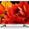 Sony přidává do svého portfolia nové 4K televize