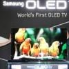 LG Display žaluje Samsung kvůli OLED patentům