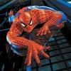 Spider-Man na Blu-ray - znovu a lépe!