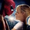 VYHLÁŠENÍ SOUTĚŽE s Amazing Spider-Manem