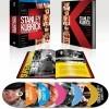 Kubrickův kánon kompletně na Blu-ray