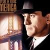 Magic Box vydá režisérskou verzi Tenkrát v Americe