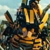 Blu-ray třetích Transformers se rýsuje